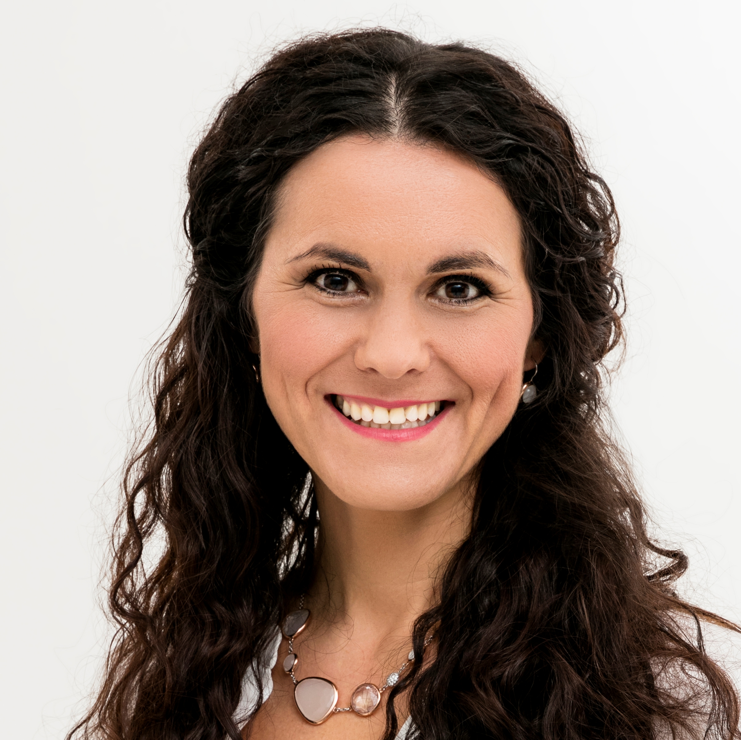 Janette Šimková